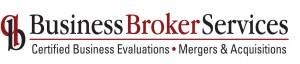 Business Broker Services Massachusetts