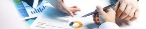 Business valuation divorce estate planning business continsduation selling sales