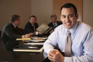 Mass business broker businesses for sale
